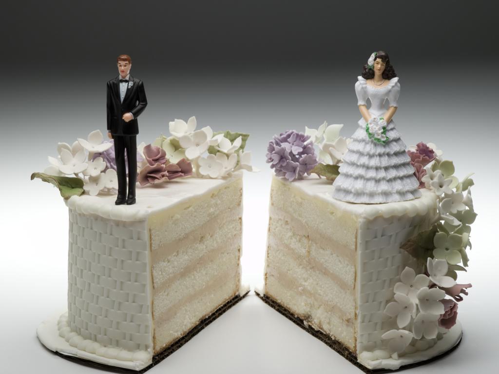divorce tips