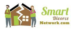 SmartDivorceNetwork.com