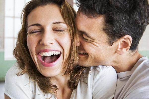 love after divorce - www.smartdivorcenetwork.com